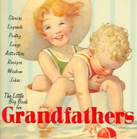 The Little Big Book for Grandfathers PDF