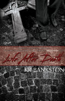 Life After Death (book 4 Gianni Legacy)