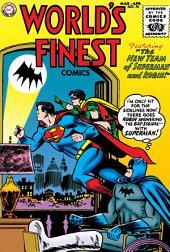 World's Finest Comics (1941-) #75