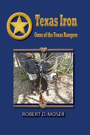 Download Texas Iron Book