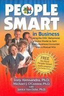 People Smart  In Business PDF