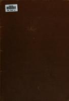 The Pennsylvania Freedmen s Bulletin PDF