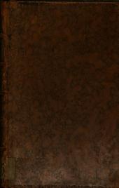 Abdiae Babyloniae [...] De historia certaminis apostolici, libri decem, Ivlio Africano [...] interprete. B. Mathiae apostoli vita, , ex Hebraica lingua incerto interpreta versa. Beatorvm Marci, Clementis, Cypriani, & Apollinaris historiæ, ex scriniis & archiuis primitiuæ Ecclesiæ notariorum. Vita beati Martini Sabariensis [...] à Sulpitio Seuero [...] conscripta