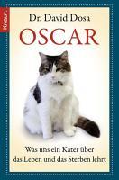 Oscar PDF