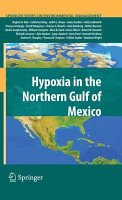 Hypoxia in the Northern Gulf of Mexico PDF