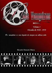 Mais Vampiros No Cinema Vol. 1