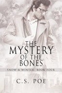 Download The Mystery of the Bones Book