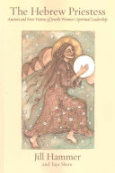The Hebrew Priestess
