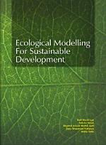 Ecological Modelling for Sustainable Development (Penerbit USM)