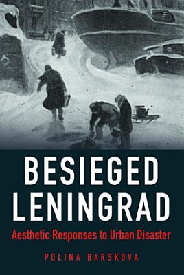 Besieged Leningrad PDF