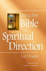 Using the Bible in Spiritual Direction PDF