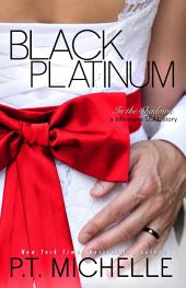 Black Platinum: A Billionaire SEAL Story