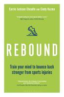 Rebound PDF