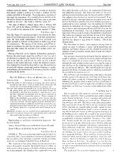 Connecticut Law Journal PDF