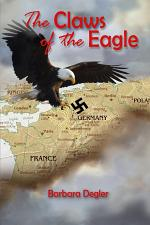 The Claws of the Eagle