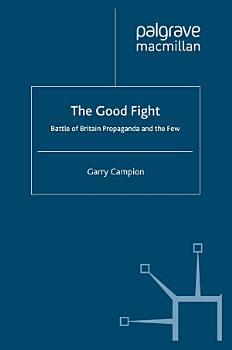 The Good Fight PDF