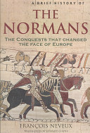A Brief History of the Normans