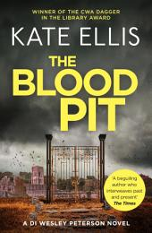 The Blood Pit: Number 12 in series, Book 12