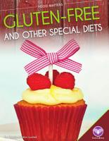 Gluten Free and Other Special Diets PDF