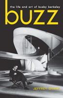 Buzz PDF