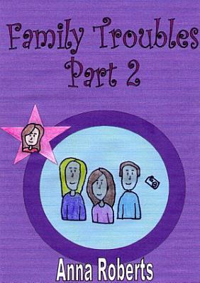 Family Troubles   Part 2 PDF