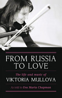 From Russia to Love PDF