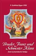 Bruder Franz und Schwester Klara PDF