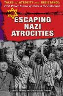 Escaping Nazi Atrocities