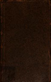 Histoire de la Floride: ov Relation de ce qvi s'est passé au voyage de Ferdinand de Soto, pour la conqueste de ce pays, Volume2