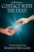 Contact with the Dead PDF