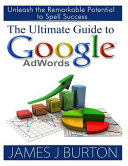 The Ultimate Guide to Google Adwords PDF