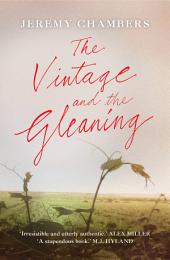 The Vintage and the Gleaning