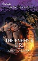 The Enemy s Kiss PDF