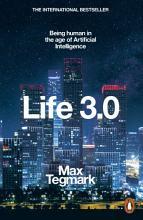 Life 3 0 PDF