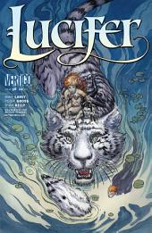 Lucifer (2000-) #56
