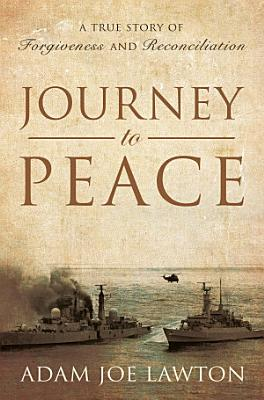 Journey to Peace