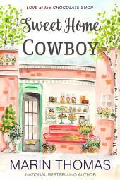 Sweet Home Cowboy