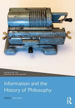 Information and the History of Philosophy