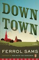 Down Town PDF
