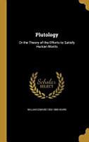 PLUTOLOGY PDF