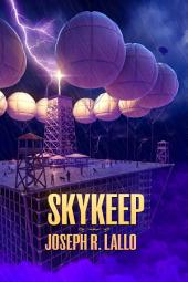 Skykeep: Free-Wrench #2
