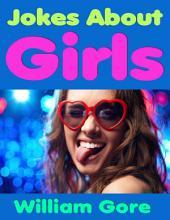 Jokes About Girls
