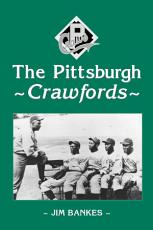 The Pittsburgh Crawfords PDF