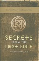 Secrets from the Lost Bible PDF