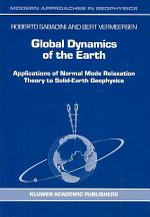 Global Dynamics of the Earth