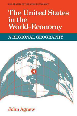 The United States in the World Economy PDF