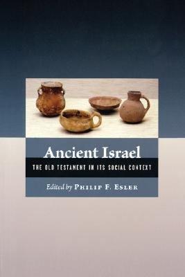 Ancient Israel PDF