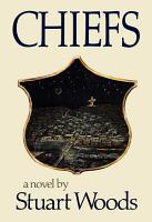 Chiefs  A Novel  25th Anniversary Edition  PDF