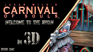 Carnival Of Souls Book PDF
