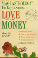 Magi Astrology PDF